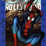 Ultimate Spider-Man volume 10