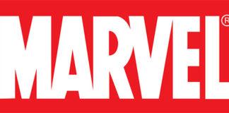 Dear Marvel Comics: Please Take These 5 Simple Steps to Win Back Fans