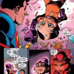 Superman-19-page-5
