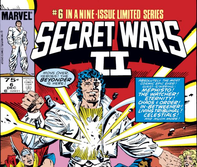 UPDATED: Thirteen (previously eight) of the Worst Comic Book Storylines that Punched Fans in the Gut!