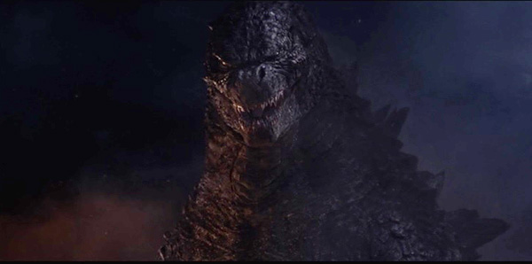Conversations: 'The Source's' Ted and Keith Talk About 'Kong: Skull Island' and the Future of Kaiju Movies in America3/15/2017 3/15/2017 3/15/2017 3/16/2047
