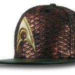 hat-aquaman
