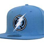 hat-bluelanternflash