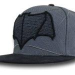 https://www.superherostuff.com/batman-v-superman-dawn-of-justice/hats-caps/batman-vs-superman-bat-symbol-5950-hat.html?itemcd=capbvsbatsym5950