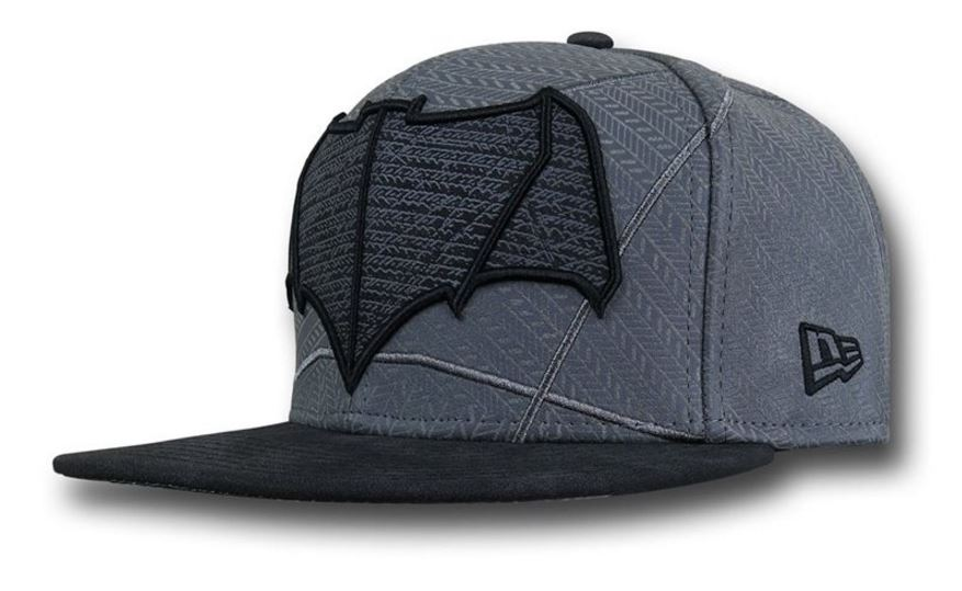 Top 10 New Era Hats at SuperHeroStuff