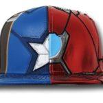 hat-civil