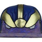 hat-thanos