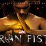 iron-fist-banner-marvel-netflix-229812