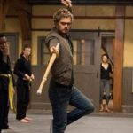 new-photos-from-marvels-iron-fist