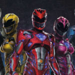 power-rangers-aftershock-header-219162-1280×0