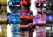 Movie Review: Power Rangers Changes the Reboot Game