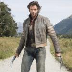 x-men-origins-wolverine-hugh-jackman