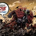 Things We Want to See in the Spawn Movie Reboot