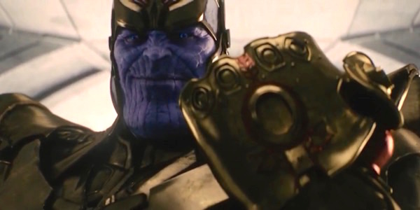 Let's Guess the Guardians Vol. 2 Post-Credits Scenes!