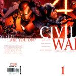 Civil_War 1 cover