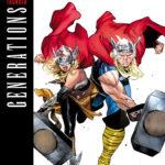 Generarions_TheThunder_CoipelVariant