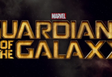 Why I Still Love the First 'Guardians of the Galaxy' Film (and all things GoG)