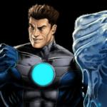 Hydro-Man_Dialogue