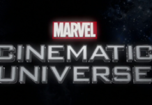 "Is This the End of the MCU ""Phase"" Format?"