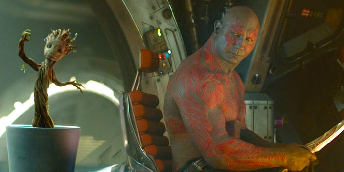 Let's Guess the Guardians of the Galaxy Vol. 2 Post-Credits Scenes!