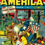 Superheroes Who Defined the Four Great Eras of Comics – Part I: Golden Age Through Bronze