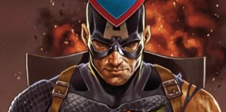 Five Possible Endings to Marvel's Secret Empire!