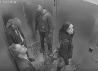'The Defenders' Teaser Hints at an August Release
