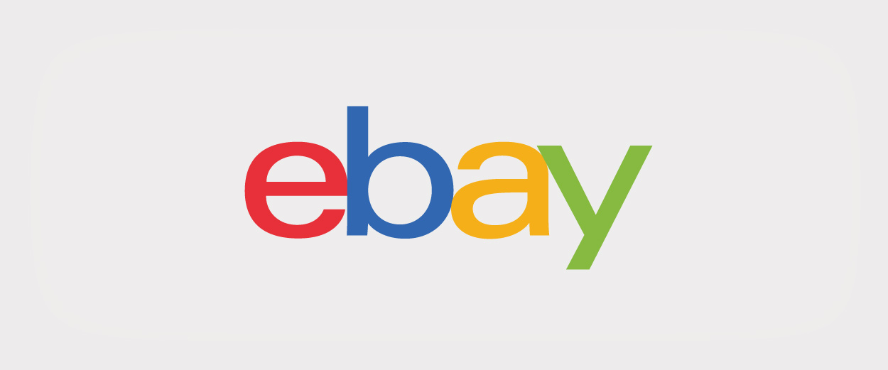 Your Step by Step Guide to Selling Comics on eBay