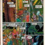 Uncanny X-Men 325