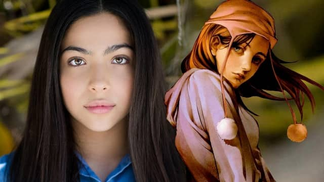 Five Things You Need to Know About Marvel's 'Runaways' on Hulu