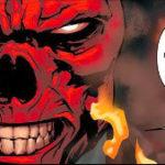 red-skull-captain-america-steve-rogers12016-jesus-saiz
