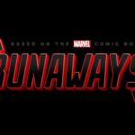 runaways title