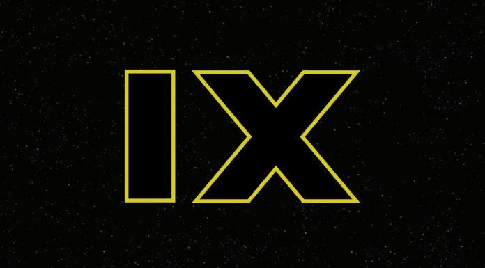 Star Wars Episode IX Release Date Revealed