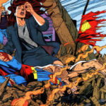 sSuperheroes Who Defined the Great Comic Book Eras – Part 2: Copper Through Digital Age