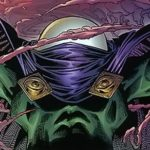 the-punisher-mysterio-man-thing-and-other-characters-to-join-the-mcu