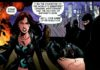 5 of the Worst Comic Book Mothers Ever
