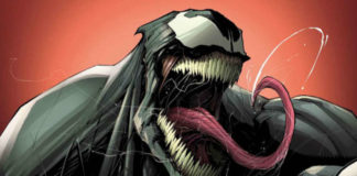 5 Things You Probably Didn't Know About Venom