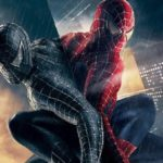 """Why Sony Execs Aren't Exactly """"The Bad Guys"""" When It Comes to Spider-Man"""