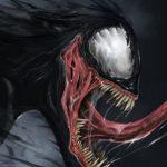 Venom-Marvel-Comics-Spiderman