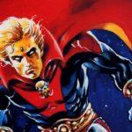 adam-warlock-featured