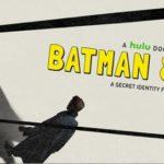 batman_bill_banner