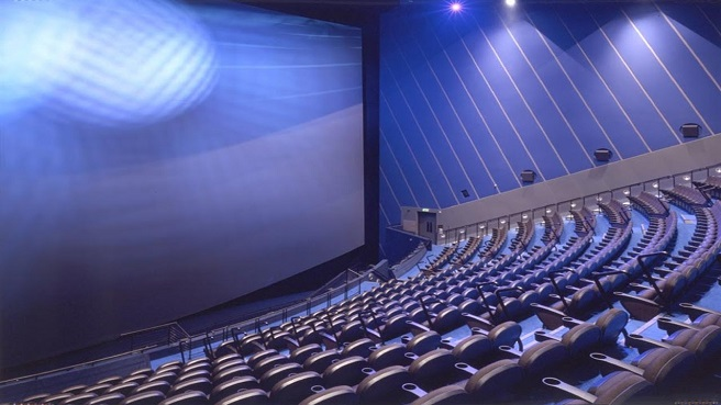 a film lovers guide to watching movies in imax