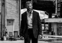 'Logan' Digital HD and Blu-ray/DVD Release Dates Revealed