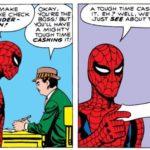 spider-man-cashes-check-124483