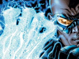 Who Is Black Lightning? 5 Things You Should Know