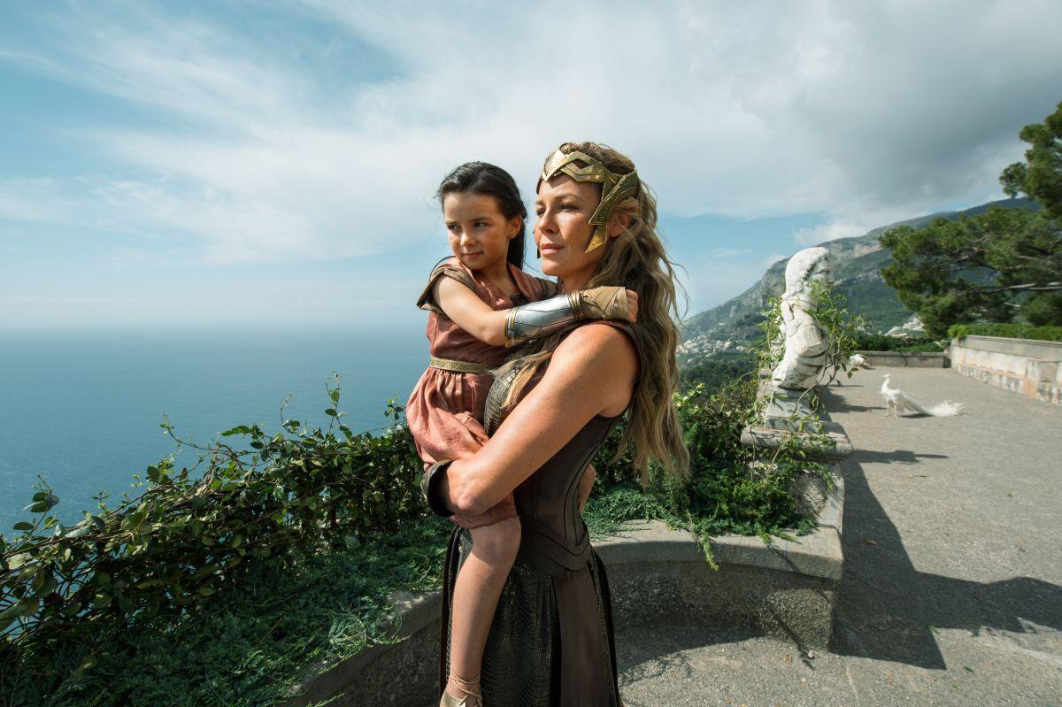 Wonder Woman Movie: A Spoiler-Free Review