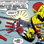 Who Is The Shocker? What you Need to Know About Spider-Man: Homecoming's New Villain