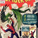 AMAZING-SPIDER-MAN-002-001-686×1024