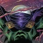 Mysterio-Spider-Man-Marvel-Comics-h409_1200_616_81_s