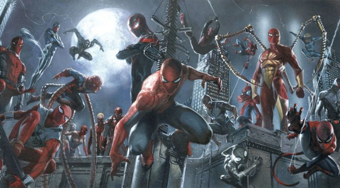 Who Should Turn up in Spider-Man Homecoming 2? [10 Suggestions]